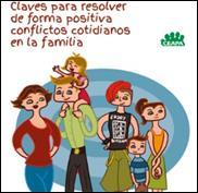Comic-guia-ClavesParaResolverConflictos