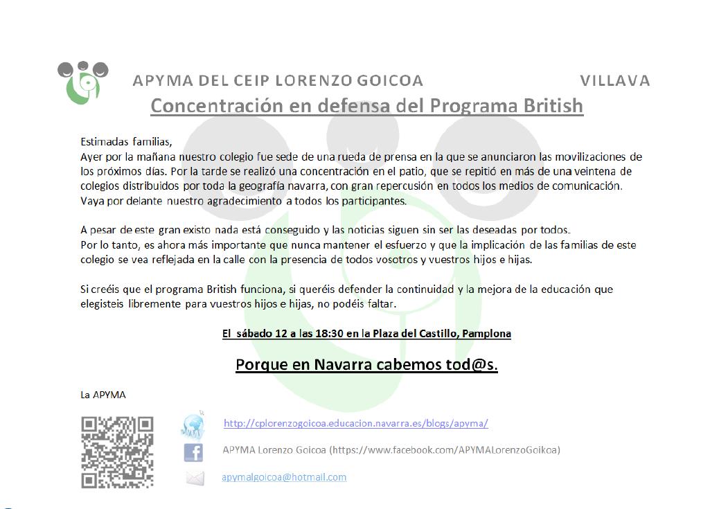 Concentracion12122015