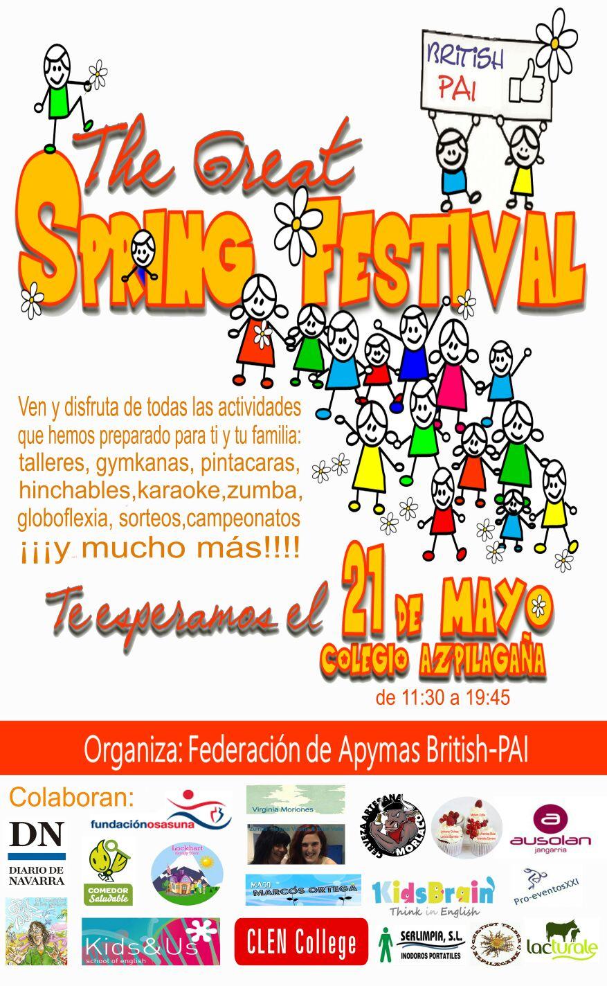 FiestaBritish21Mayo1