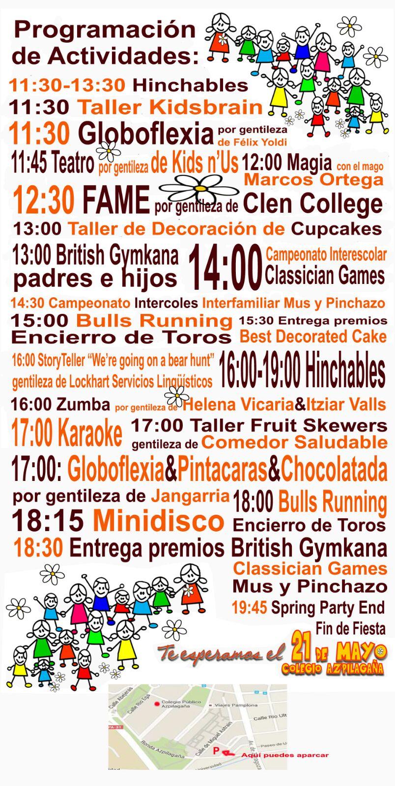 FiestaBritish21Mayo2