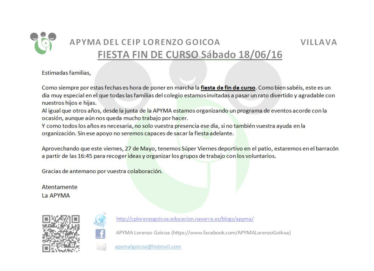 CircularFiestaFinDeCurso_15-16