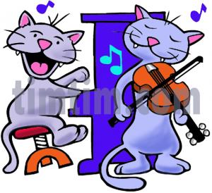 4428_Cat_Music