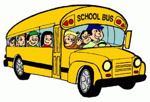 autobus-escolar21